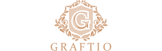 Graftio Hotel
